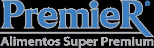 Premier Pet Food Logo ,Logo , icon , SVG Premier Pet Food Logo