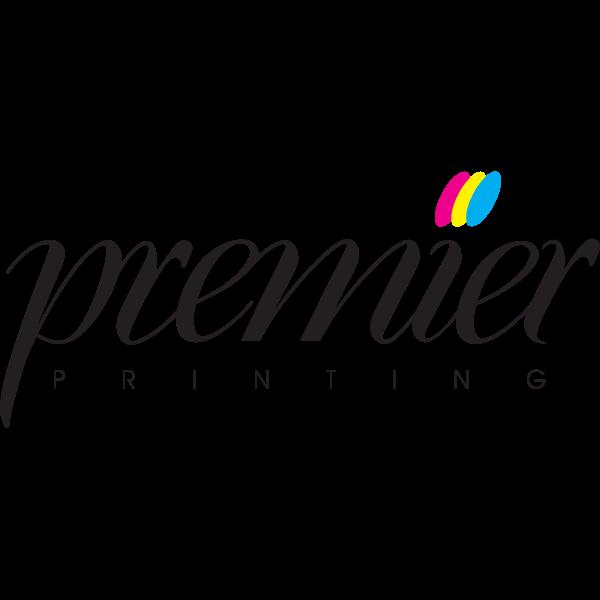 Premier Printing Logo ,Logo , icon , SVG Premier Printing Logo