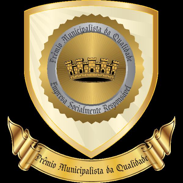 Prêmio Municipalista da Qualidade Logo ,Logo , icon , SVG Prêmio Municipalista da Qualidade Logo