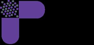 Prescription Solutions Logo ,Logo , icon , SVG Prescription Solutions Logo
