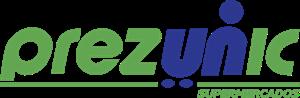 Prezunic Supermercados Logo ,Logo , icon , SVG Prezunic Supermercados Logo