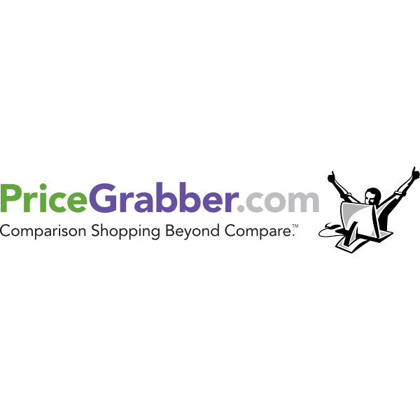 PriceGrabber.com Logo ,Logo , icon , SVG PriceGrabber.com Logo