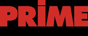 Prime Media Group Logo ,Logo , icon , SVG Prime Media Group Logo