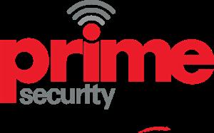 Prime Security Systems Logo ,Logo , icon , SVG Prime Security Systems Logo