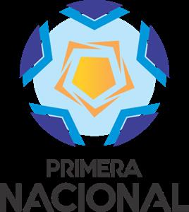 Primera Nacional Logo ,Logo , icon , SVG Primera Nacional Logo