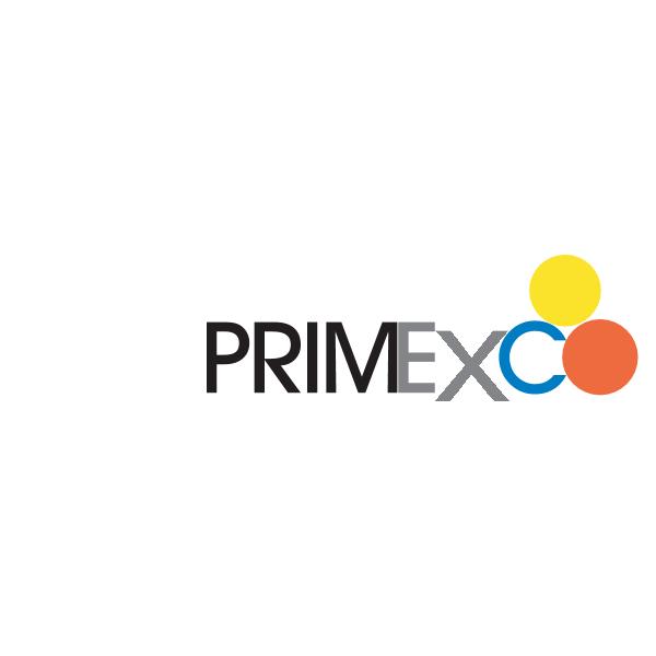 Primexco Logo ,Logo , icon , SVG Primexco Logo