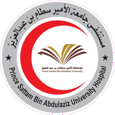 prince sattam bin abdulaziz university hospital ,Logo , icon , SVG prince sattam bin abdulaziz university hospital