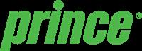 Prince Sports Logo ,Logo , icon , SVG Prince Sports Logo