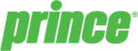 PRINCE Tennis Logo ,Logo , icon , SVG PRINCE Tennis Logo