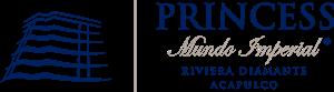 Princess Mundo Imperial Logo ,Logo , icon , SVG Princess Mundo Imperial Logo