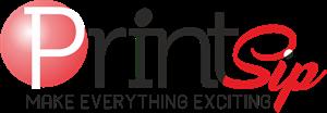 printsip Logo ,Logo , icon , SVG printsip Logo