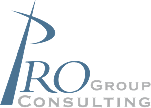 Pro Group Consulting Logo ,Logo , icon , SVG Pro Group Consulting Logo