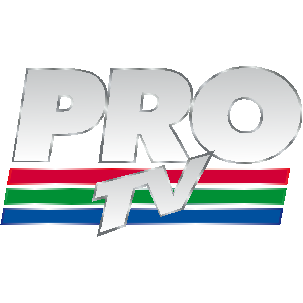 pro tv Logo ,Logo , icon , SVG pro tv Logo
