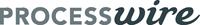 ProcessWire Logo ,Logo , icon , SVG ProcessWire Logo
