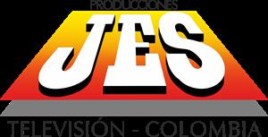 Producciones JES Logo ,Logo , icon , SVG Producciones JES Logo