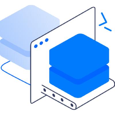 production ,Logo , icon , SVG production