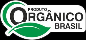 Produto Orgânico Brasil Logo ,Logo , icon , SVG Produto Orgânico Brasil Logo
