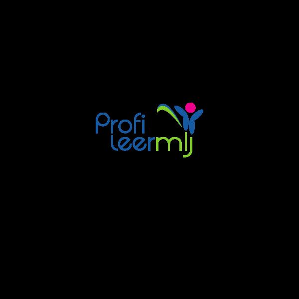 Profileermij Logo ,Logo , icon , SVG Profileermij Logo