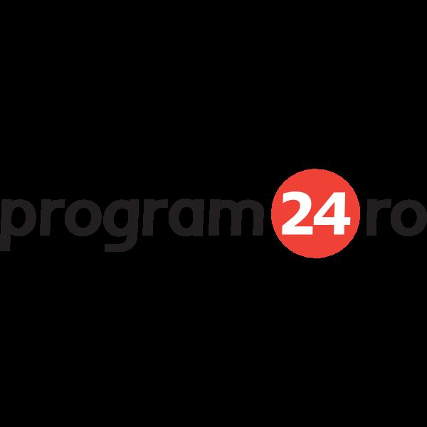 program24 Logo ,Logo , icon , SVG program24 Logo