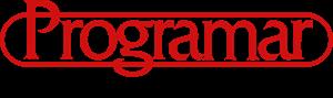 Programar Televisión S.A. Logo ,Logo , icon , SVG Programar Televisión S.A. Logo