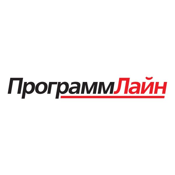 ProgrammLine Logo ,Logo , icon , SVG ProgrammLine Logo