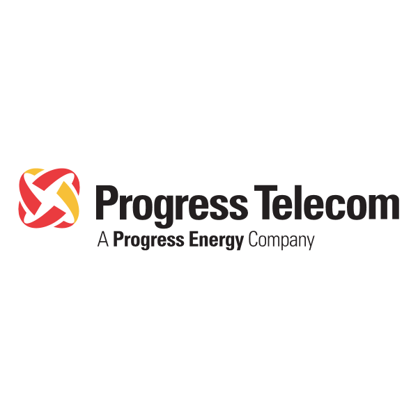 Progress Telecom Logo ,Logo , icon , SVG Progress Telecom Logo