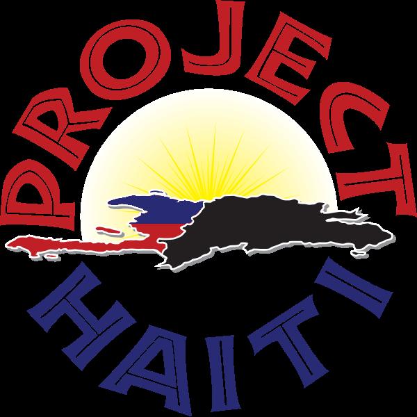 Project Haiti Logo ,Logo , icon , SVG Project Haiti Logo