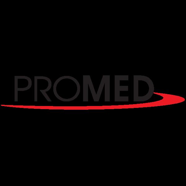 Promed Sağlık Hizmetleri Logo ,Logo , icon , SVG Promed Sağlık Hizmetleri Logo