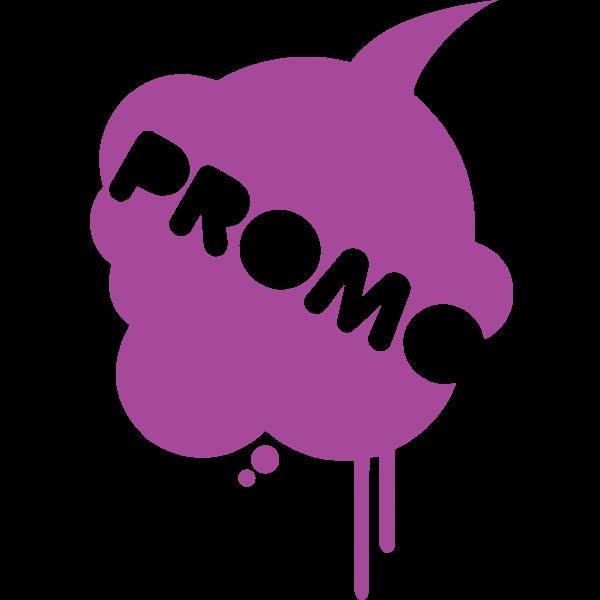 Promo Logo ,Logo , icon , SVG Promo Logo