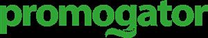 Promogator Logo ,Logo , icon , SVG Promogator Logo