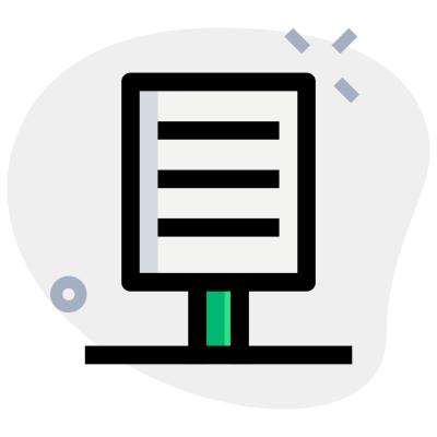 promotion ,Logo , icon , SVG promotion