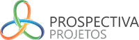 Prospectiva Projetos Logo ,Logo , icon , SVG Prospectiva Projetos Logo