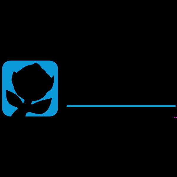 Protea Chemicals Logo ,Logo , icon , SVG Protea Chemicals Logo