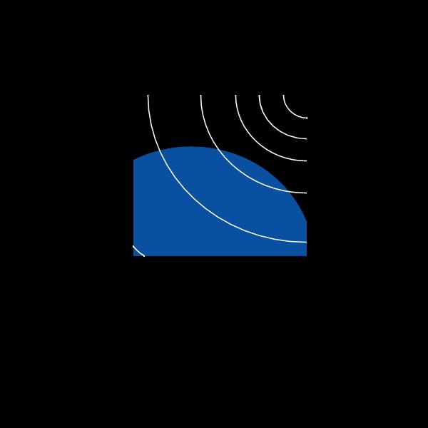 PROVISA Logo ,Logo , icon , SVG PROVISA Logo