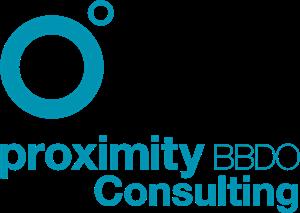 Proximity BBDO Consulting Logo ,Logo , icon , SVG Proximity BBDO Consulting Logo