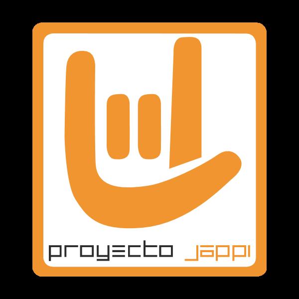 Proyecto Happy Logo ,Logo , icon , SVG Proyecto Happy Logo