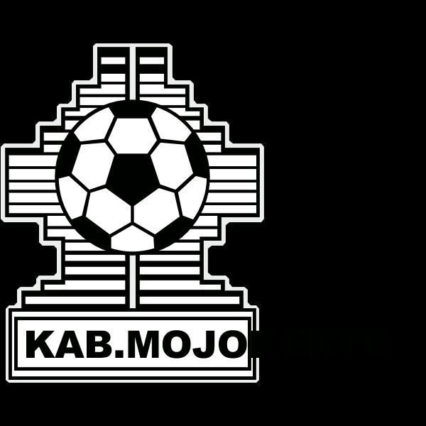 PS Mojokerto Putra Logo ,Logo , icon , SVG PS Mojokerto Putra Logo