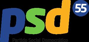 PSD Brazil Logo ,Logo , icon , SVG PSD Brazil Logo