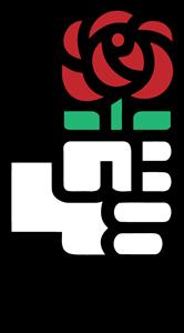 PSD Logo ,Logo , icon , SVG PSD Logo