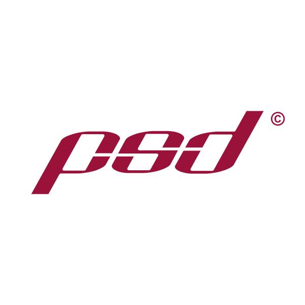 PSD ,Logo , icon , SVG PSD