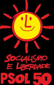 Psol 50 Logo ,Logo , icon , SVG Psol 50 Logo