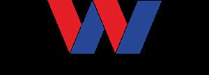 PT WAHYU PRATAMA CEMERLANG Logo ,Logo , icon , SVG PT WAHYU PRATAMA CEMERLANG Logo