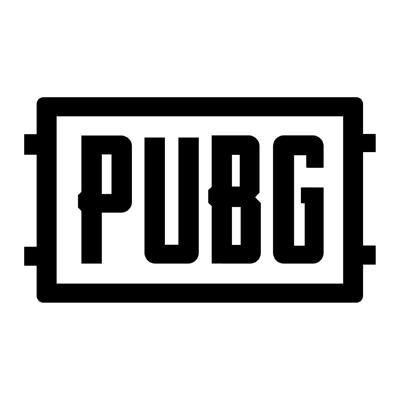 pubg mobile logo ,Logo , icon , SVG pubg mobile logo