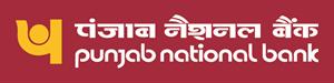Punjab National Bank Logo ,Logo , icon , SVG Punjab National Bank Logo