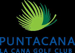 Punta Cana Golf & Resort Club Logo ,Logo , icon , SVG Punta Cana Golf & Resort Club Logo