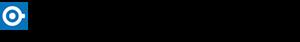 Punta del Cielo Logo ,Logo , icon , SVG Punta del Cielo Logo
