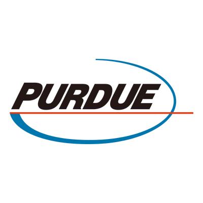 Purdue Pharma Logo ,Logo , icon , SVG Purdue Pharma Logo