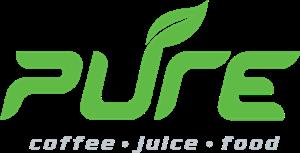 Pure Logo ,Logo , icon , SVG Pure Logo