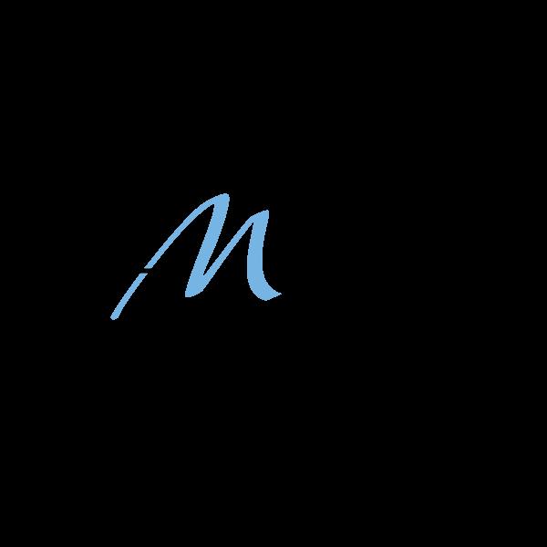 Pure Michigan Logo ,Logo , icon , SVG Pure Michigan Logo