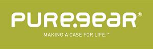 PureGear Logo ,Logo , icon , SVG PureGear Logo